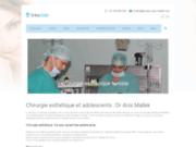 clinique-tunisie-esthetique