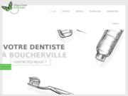 Clinique dentaire de Mortagne à Boucherville