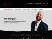 Annuaire des clubs d'entreprise en France