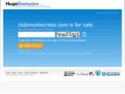 Montecristo Club Res