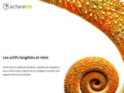 screenshot http://www.cmc-conseils.fr transactions immobilières
