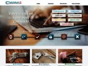 Comparateur de crédit en ligne