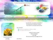 screenshot http://www.coaching-conseil-lyon.com coaching, conseil conjugal et familial, thérapie à lyon bron