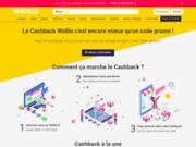 Toutes les reductions du web avec les code promo Codes-avantage.fr