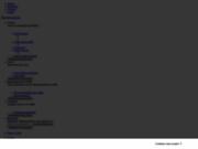 screenshot http://www.cofinoga.fr effectuer votre simulation et votre demande de prêt en ligne