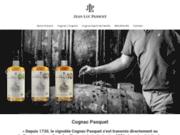 Quel Cognac pour Quel moment ?
