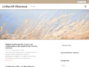 Collectif Libéraux - Auto-entrepreneurs - Micro-entreprise