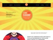 Agence en Web Communication