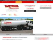 Vente et livraison combustibles, Lyon, Rhône Alpes