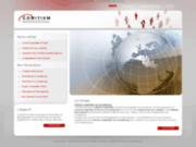 Comitium : Aide au développement international des entreprises