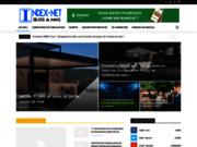 screenshot http://communique-presse.index-net.org publier un communiqué de presse sur indexnet