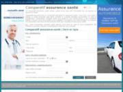 Assurance pour mauvais payeur