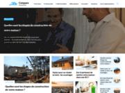 Guide de l'immobilier en France