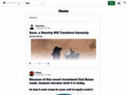 Annuaire Compare Le Net