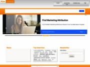 ComparPrix - Comparateur de prix, comparer les prix avant d'acheter