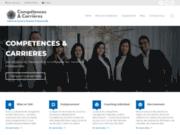 MBH Compétences & Carrières