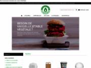 image du site https://www.compos-table.fr/4-assiettes-jetables-ecologiques