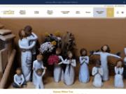 screenshot http://www.comptoir-religieux.fr/ le comptoir religieux