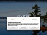 Comptoir des Voyages, l'agence de voyage sur mesure