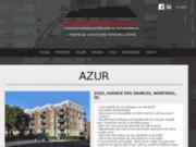 Investir dans l'immobilier résidentiel à Montréal