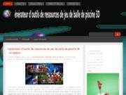 screenshot http://www.conseil-coaching-lyon.com coaching lyon - coaching adultes et adolescent lyon