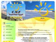 screenshot http://www.conseil-energie-photovoltaique.com installation de panneaux solaires bordeaux 33