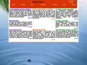 image du site http://www.conseil-immediat-par-telephone.fr