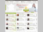 Conseil juridique | Consultez plus de 4000 avocats en France