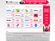 screenshot http://www.consofacile.fr consofacile.fr plus de pouvoir d'achat