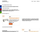ConsoPasCher.com
