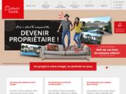 Constructeur Maison Laure Indre et Loire
