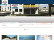Constructeur Maisons Charente-Maritime