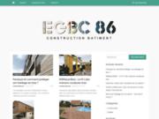 screenshot http://www.construction-batiment-egbc-86.com construction et rénovation maison 86