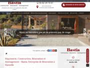 Votre entreprise de Rénovation à Marseille