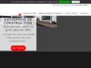 Constructions Rodrigues
