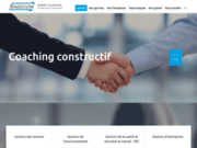 Audit ISO - Sagecom