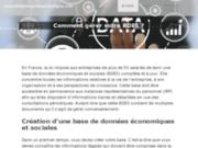 screenshot http://www.consultationjuridique-enligne.com/ consultation juridique en ligne