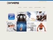 Convers télémarketing