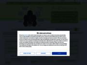 Kingconv.net suit pour vous l'actualité shopping