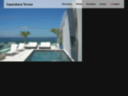 screenshot http://www.copacabanaterrace.com/ copacabana palace