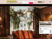 Hotel Paris - Hotel Cordelia