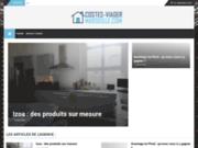 screenshot http://www.costes-viager-marseille.com costes viager marseille région paca ouest. achat  - vente en viager.