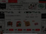 screenshot http://www.couponnetwork.fr Bons de réduction alimentaires