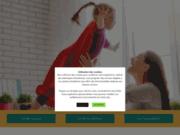 Offre d'assurances personnalisée à Charleroi