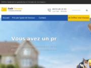 Cout Travaux : Le guide des prix pour tous vos travaux de rénovation