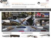 couteaux-services