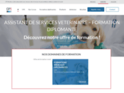 Prépas paramédicales Nantes