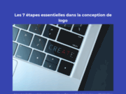 screenshot http://www.creation-de-logo.net Création logo