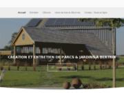 Elagage, abatage et démontage d'arbres en Belgique