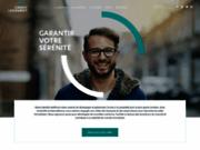 Simulation prêt immobilier en ligne : le simulateur de Crédit Logement